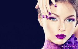 byuti-trendi_2019_samoe_aktualnoe_v_kosmetike-_odezhde_i_socialnih_setyah_zm