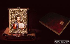 ikona_v_podarok_primeti-_mnenie_cerkvi_i_kakuyu_luchshe_vibrat_zm
