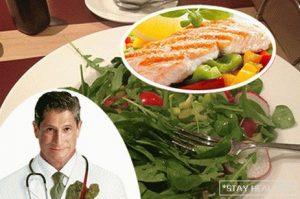 omolazhivayushaya_dieta_ot_nikolasa_perrikona_dpl