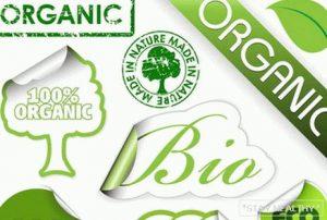 razvenchan_mif_ob_osoboj_polze_bioproduktov_zm